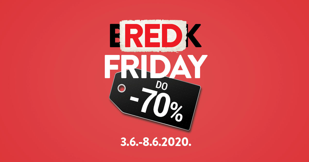 Facebook RedFriday 1200x628 px