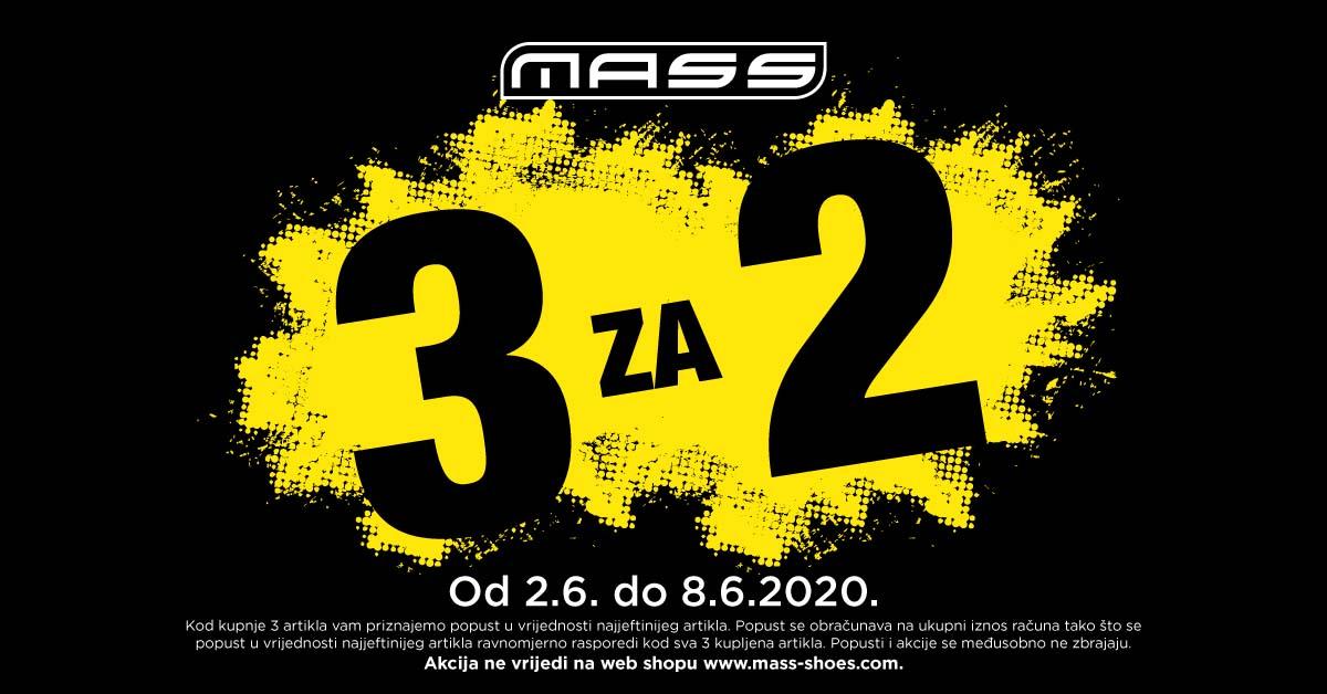 banner_Mass_CRO_3za2_1200x628