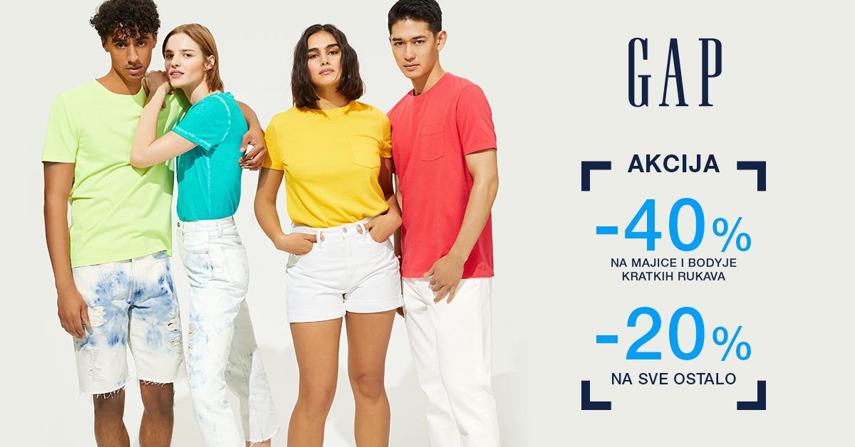 gap_majice+ostalo_1200x628_jun2020