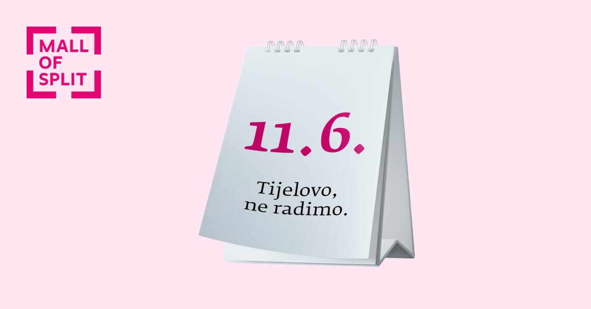 kalendar-za-11-6