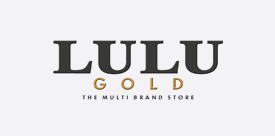 lulugold
