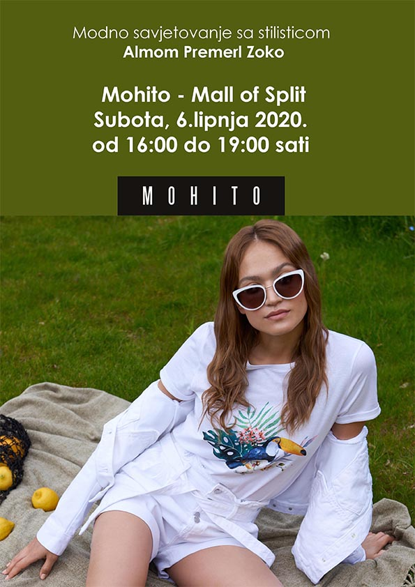 mohito_modno-savjetovanje-MallofSplit-objava