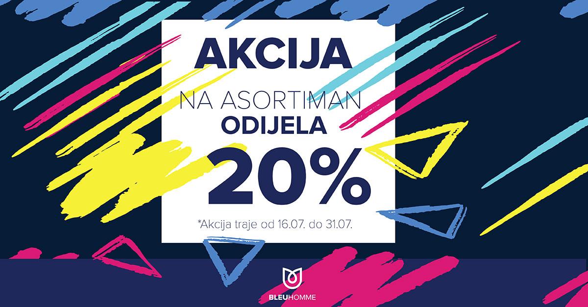 20%-NA-ASORTIMAN-ODIJELA_16.7.-31