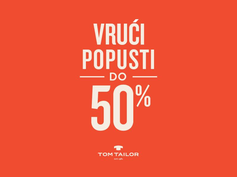 800x600-TT-vroci_popusti_do_50-JUS
