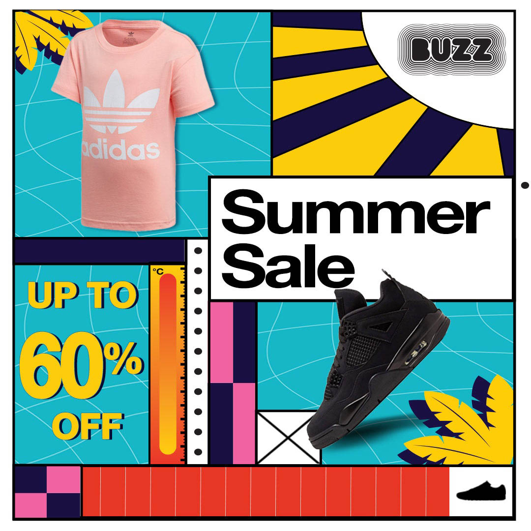 BUZZ-summer-sale-GDN_10801