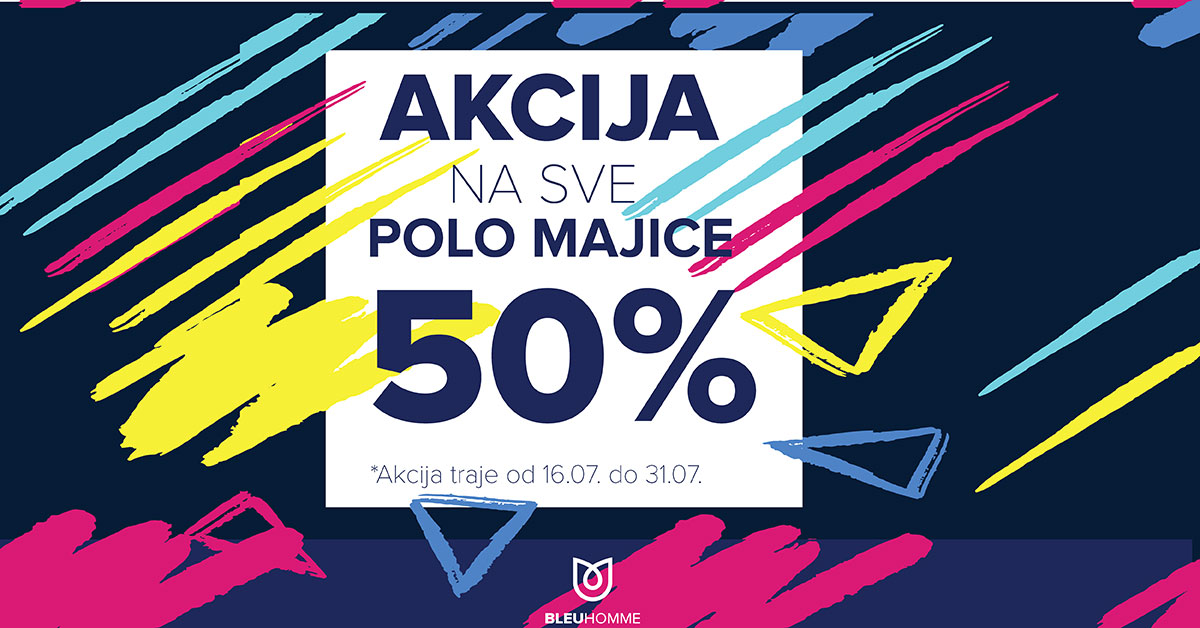 SVE-POLO-MAJICE_50%_16.7.-31.7