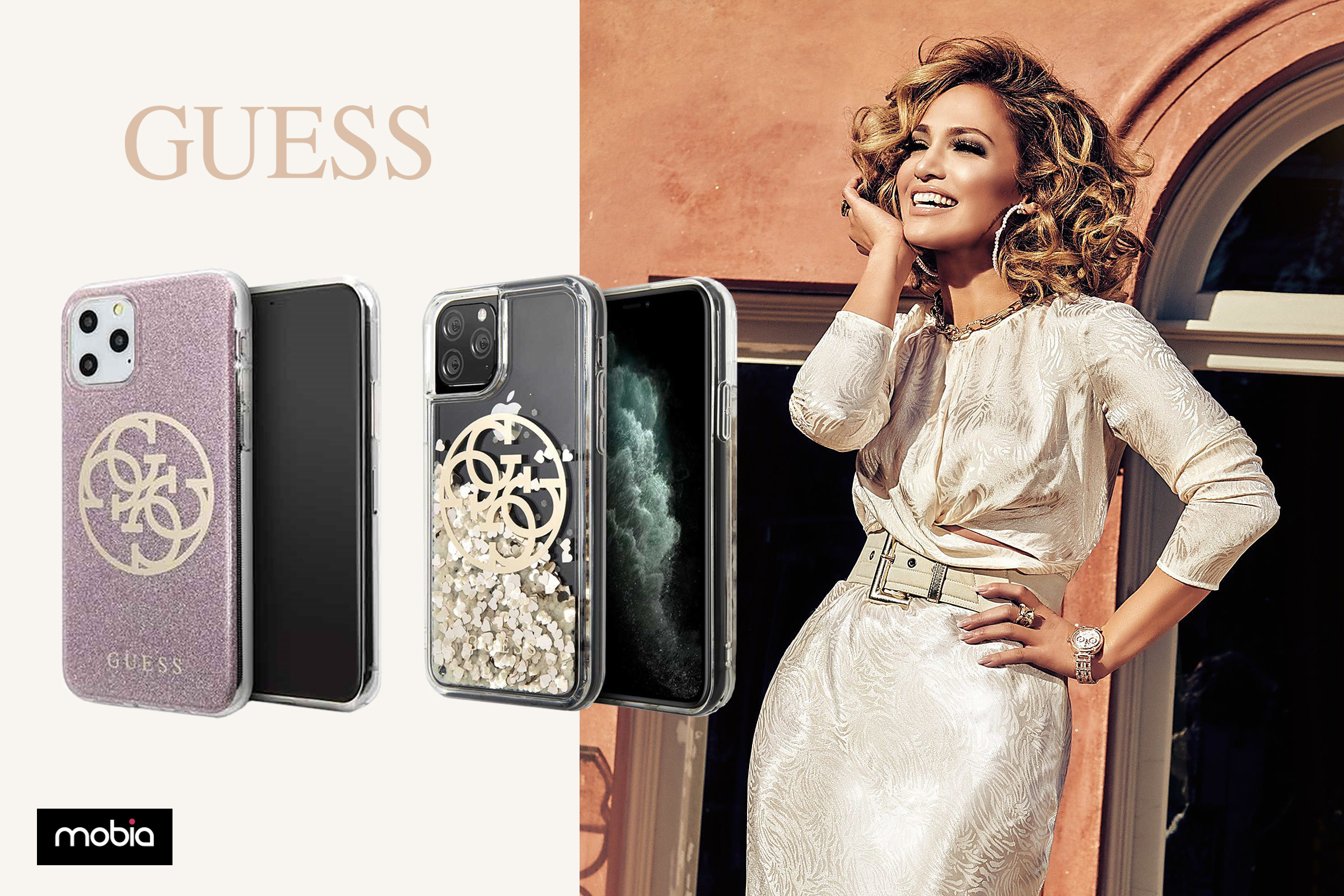 j lo mobia guess2