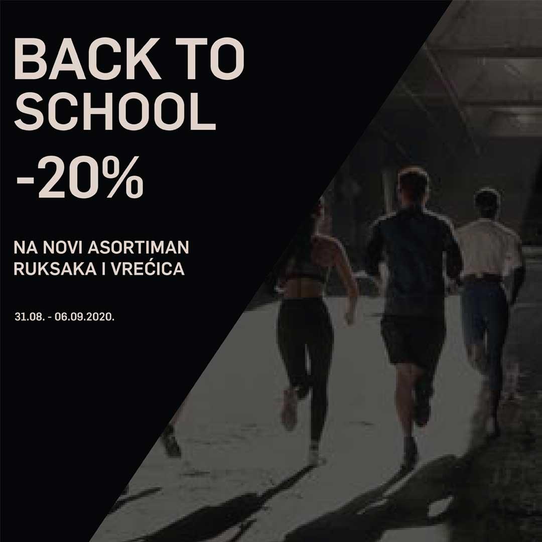 1080X1080---NIKE-back2school-20-ruksaci