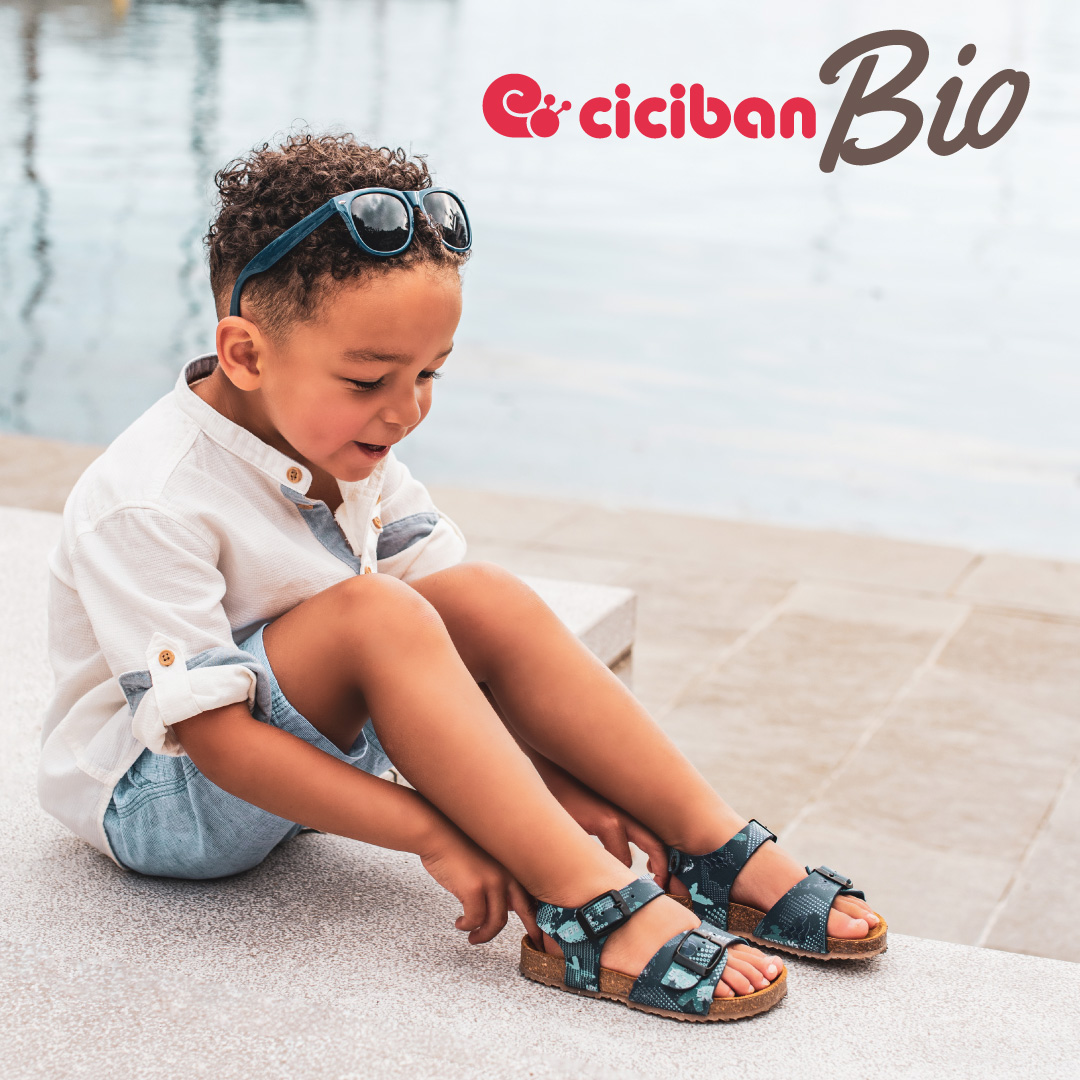 Ciciban_bio_4