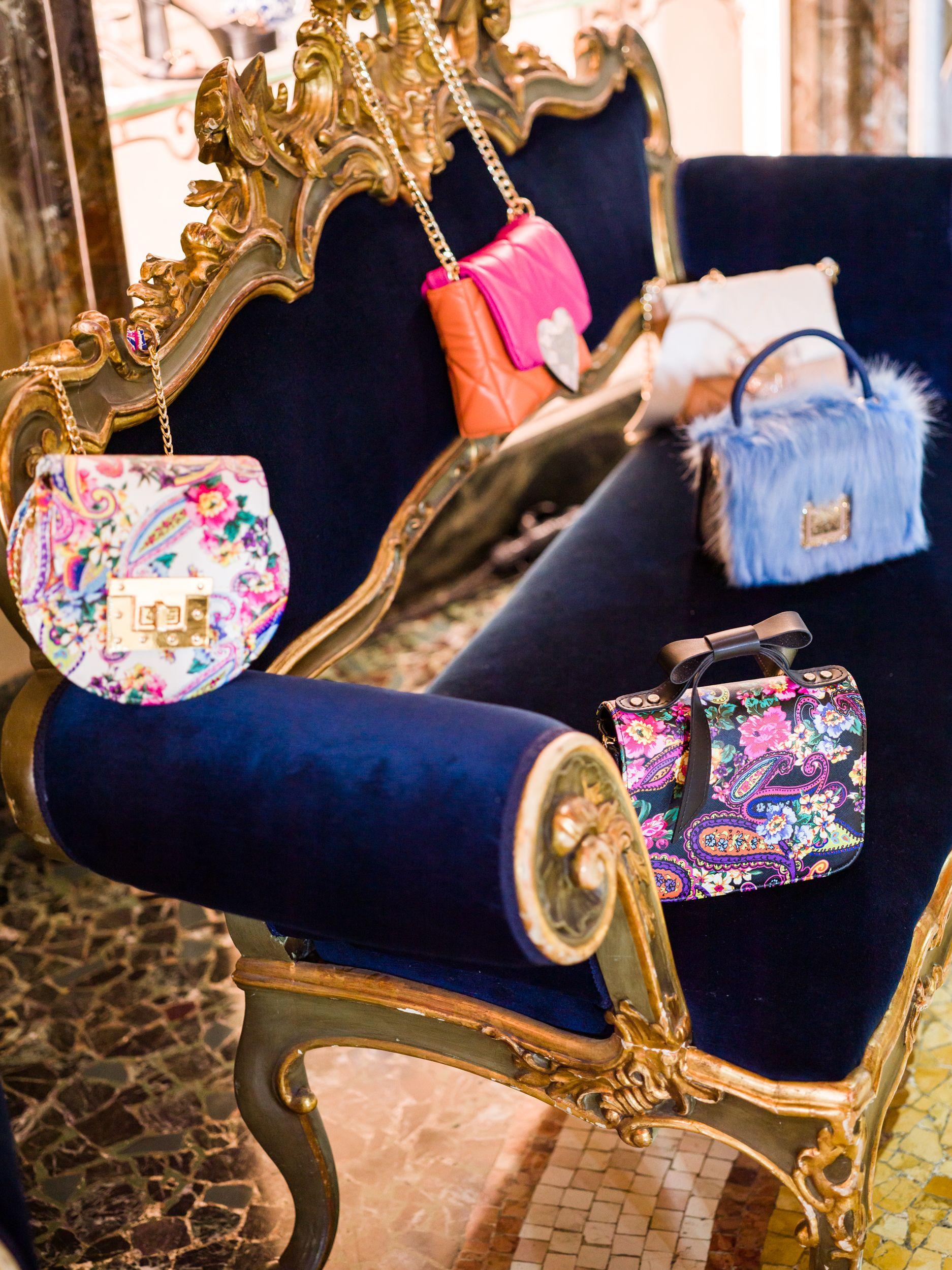 My Lovely Bag - Mall of Split
