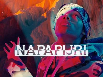 Napapijri - Mall of Split