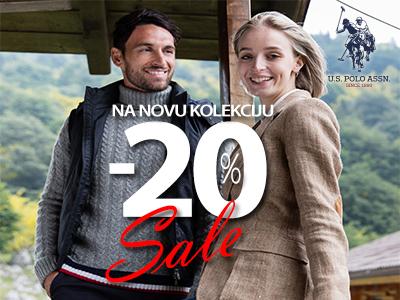 Lulu Gold - Mall of Split
