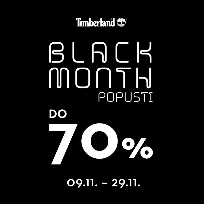 02-1600x1600px-IG-TBL-BlackMonth-2020