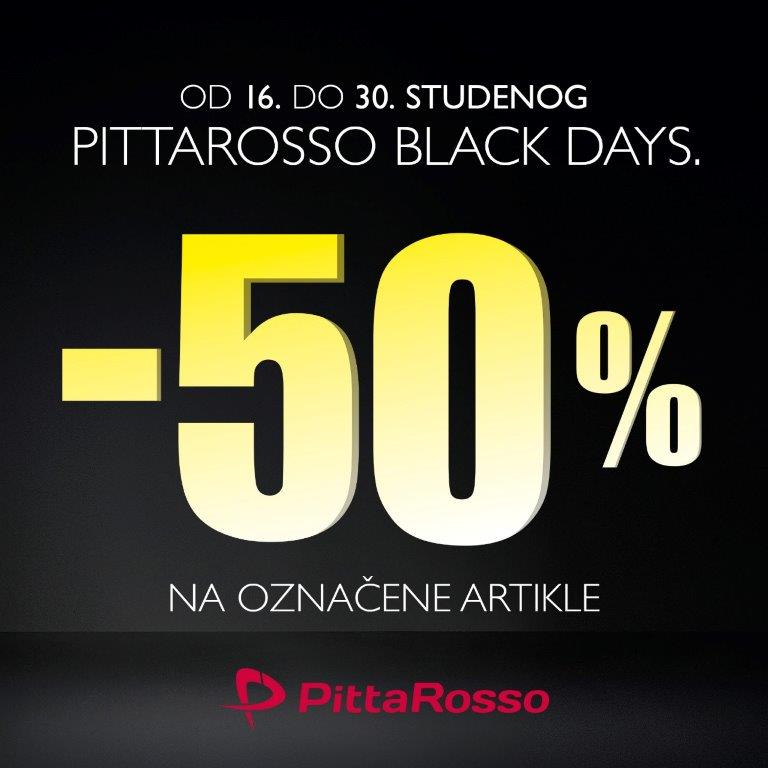PittaRosso_Black50