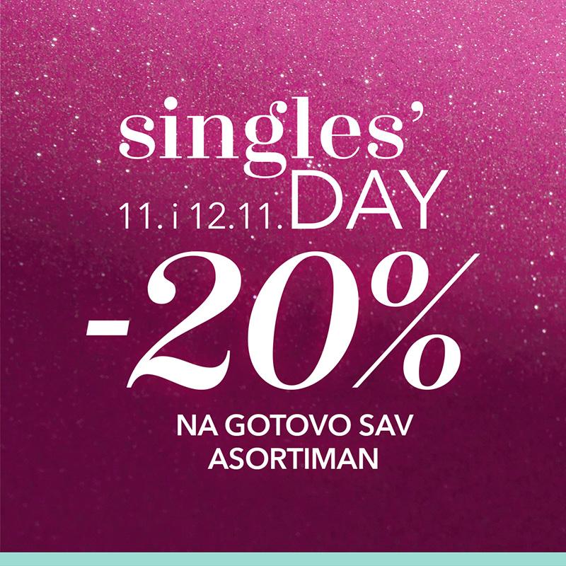 Singles-day-2020-beauty-offer-1080x1080