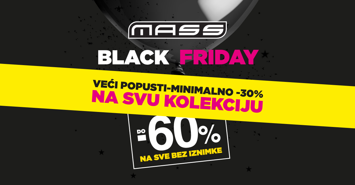 banner_Mass_Black_Friday_CRO_30%_1200x628px_