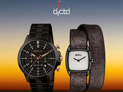 Dicta - Mall of Split