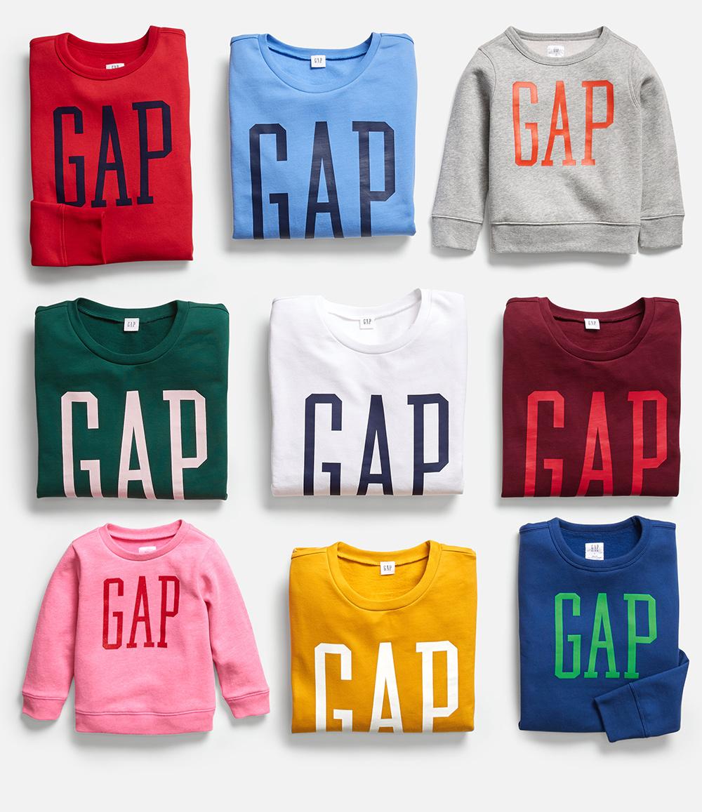 Gap - Mall of Split
