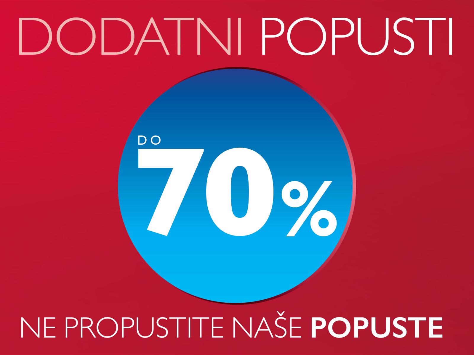 PittaRosso_70%_1600x1200px