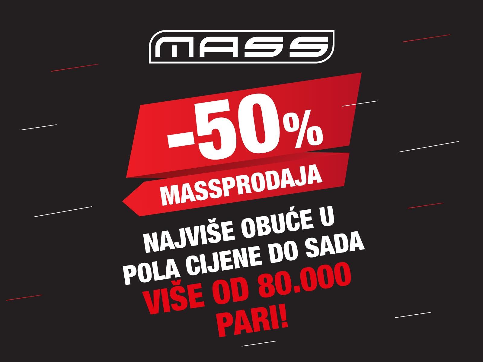 banner_MASSPRODAJA_-50%_CRO_1600x1200px