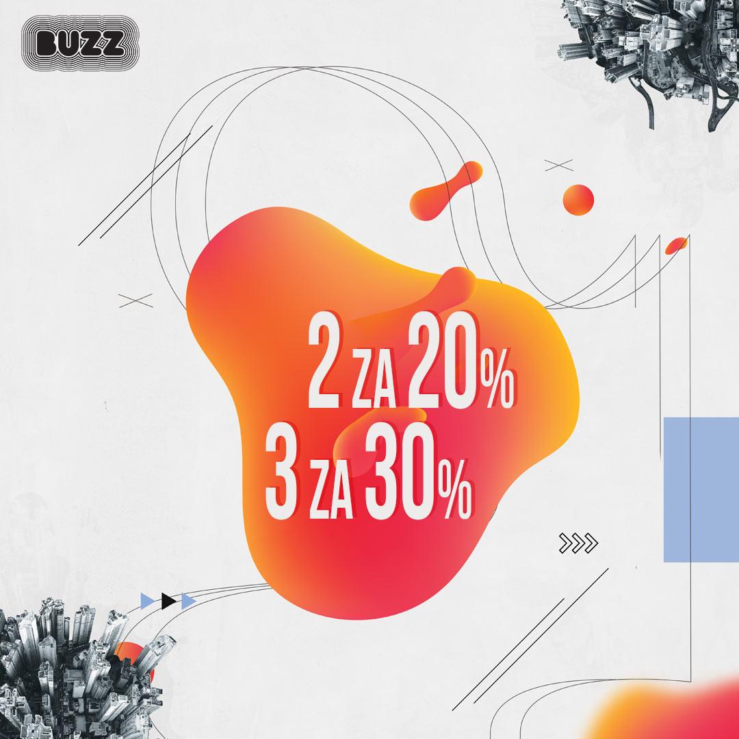 buzz-1200