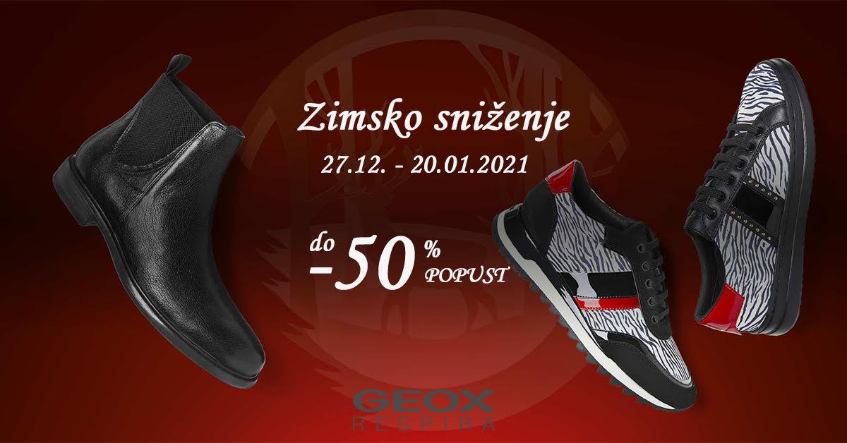 geox-1200