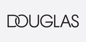douglas-logo-novi