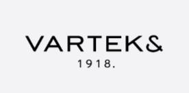 varteks-logo