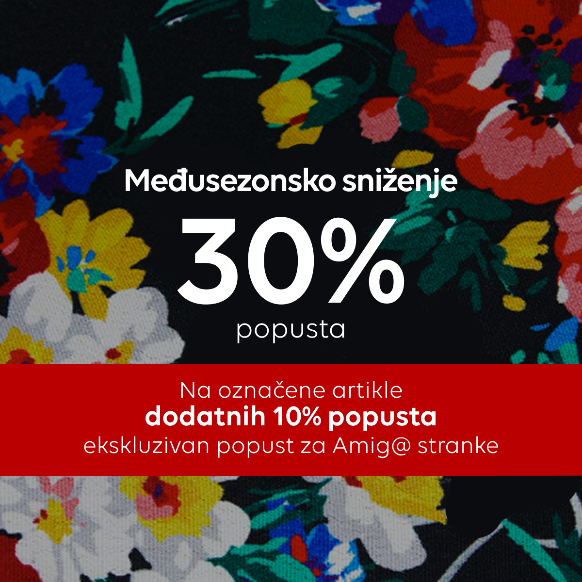 Asset Croacia 1200×1200-1.jpg
