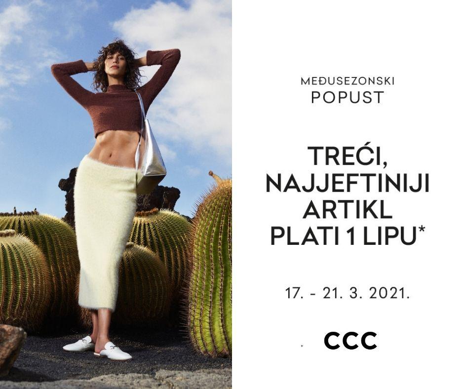 CCC medsez pop