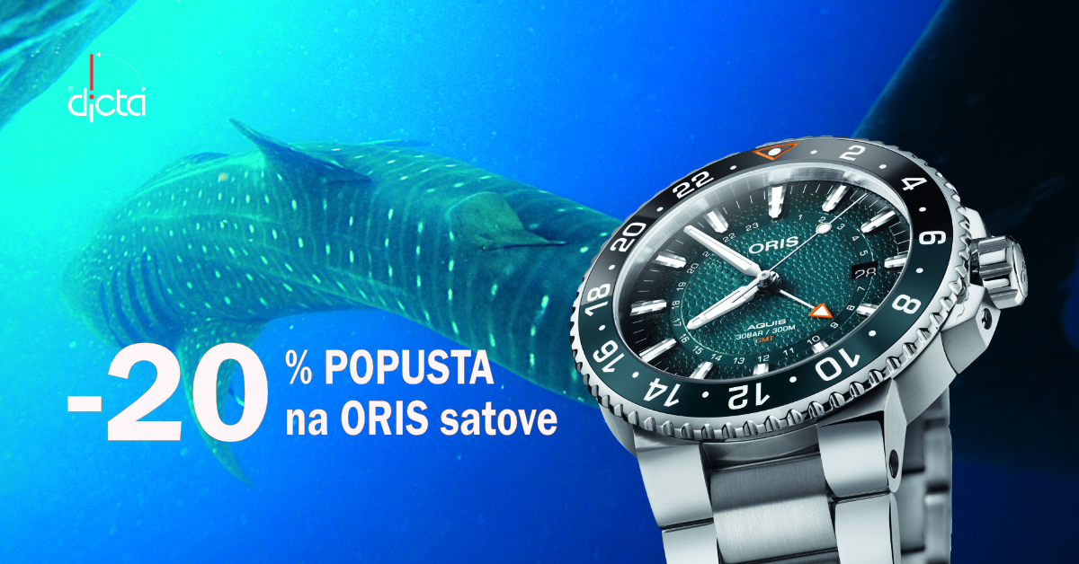 Whale shark_centri 1200x628