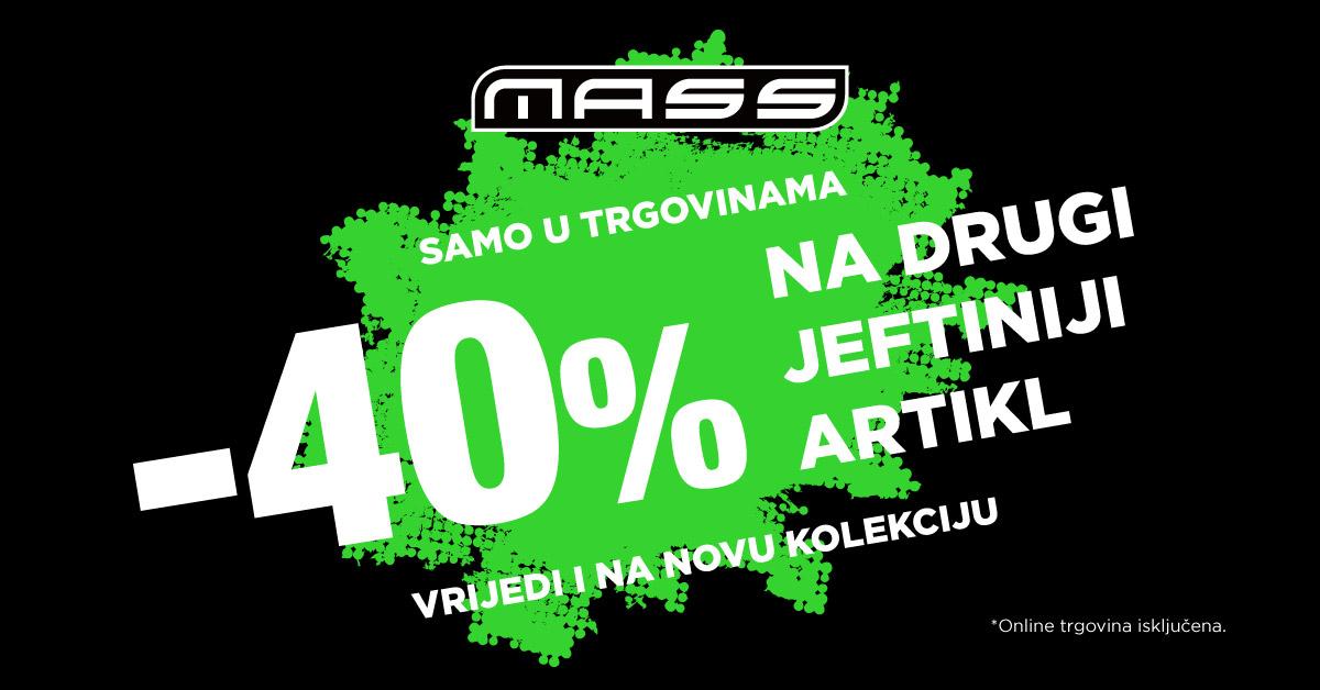 banner_Mass_40%_na_drugi_par_1200x628px_CRO (1)