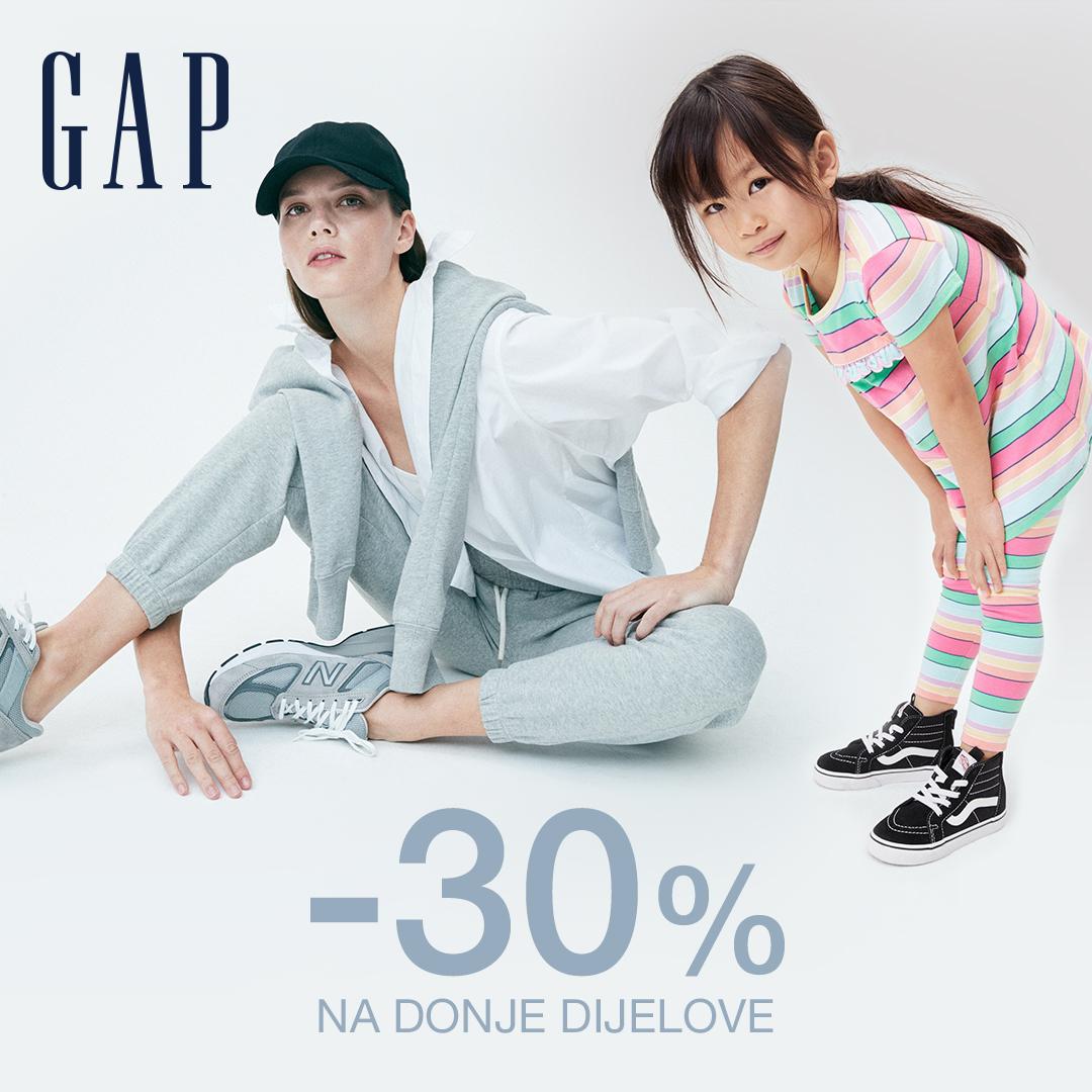 gap_30_spodnji_deli_1080x1080_mar2021_HR_logo