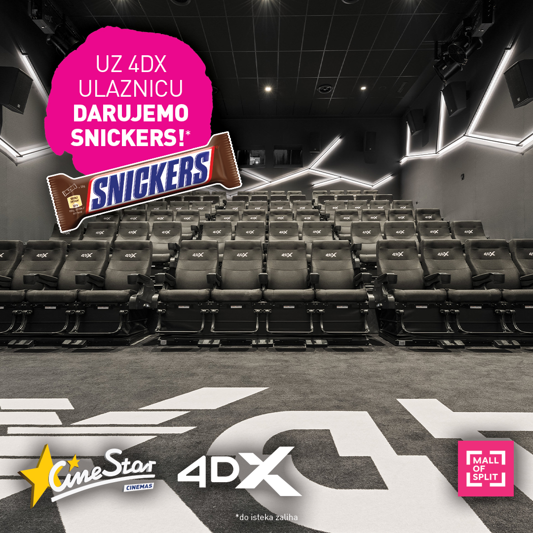 1080X1080_snickers_4DX