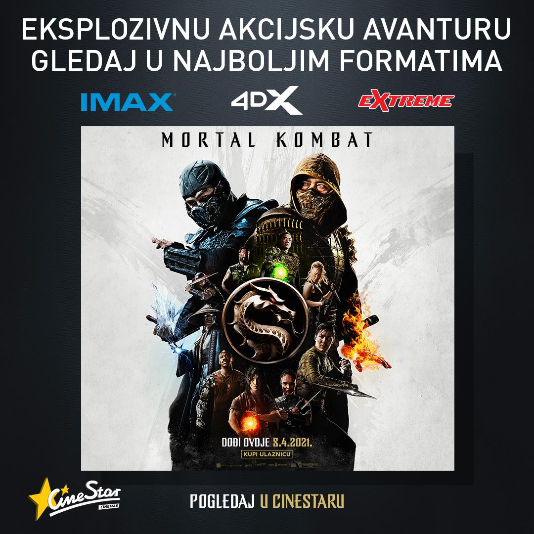 1080x1080_premium_formati_MORTAL_KOMBAT_cs_HR