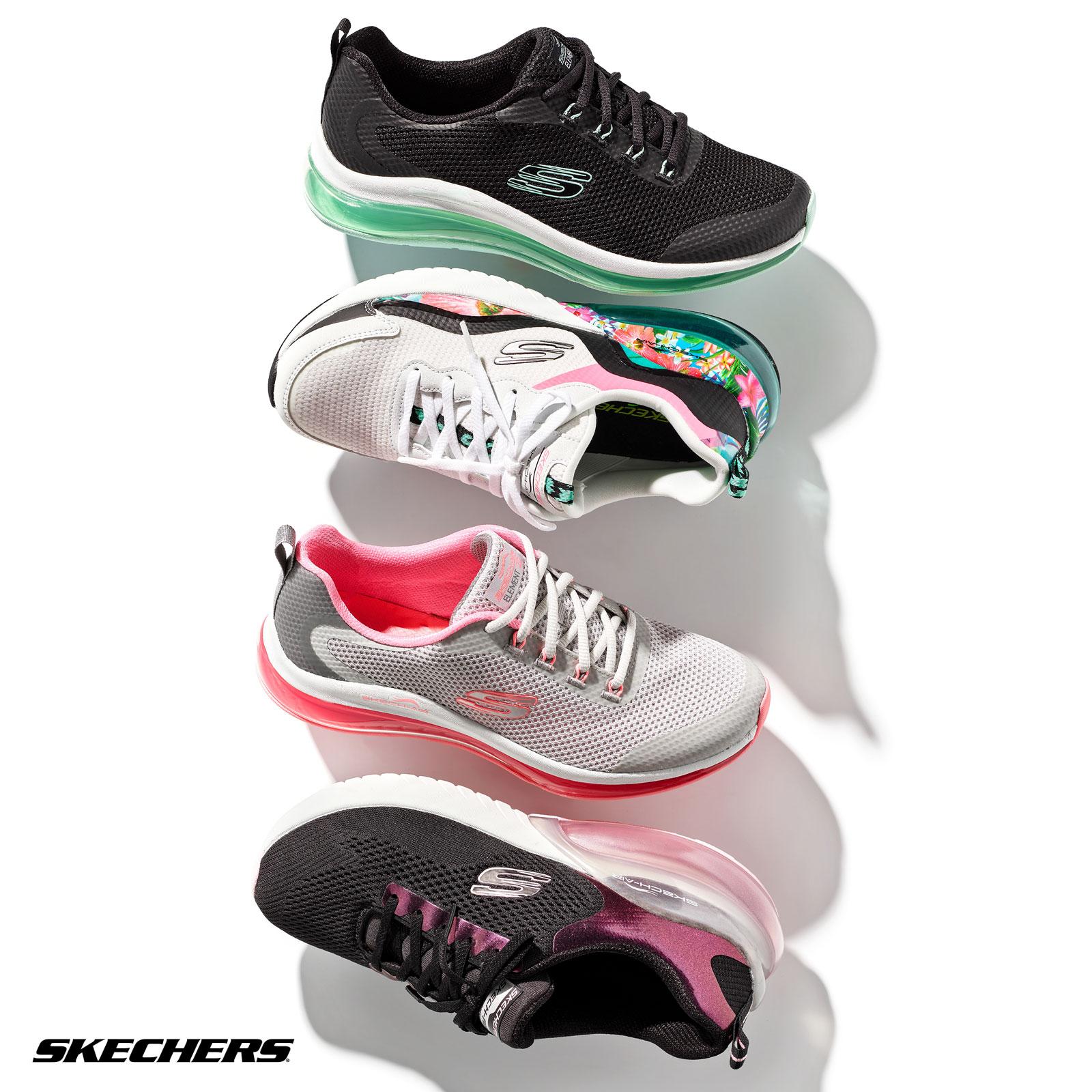 CENTRI-Skechers-mid-season-sale-SS21-1600x1600