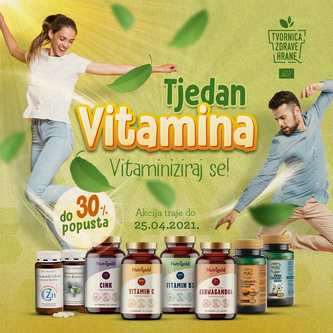 FB_Tjedan_vitamina_1080x1080px_200DPI_RGB