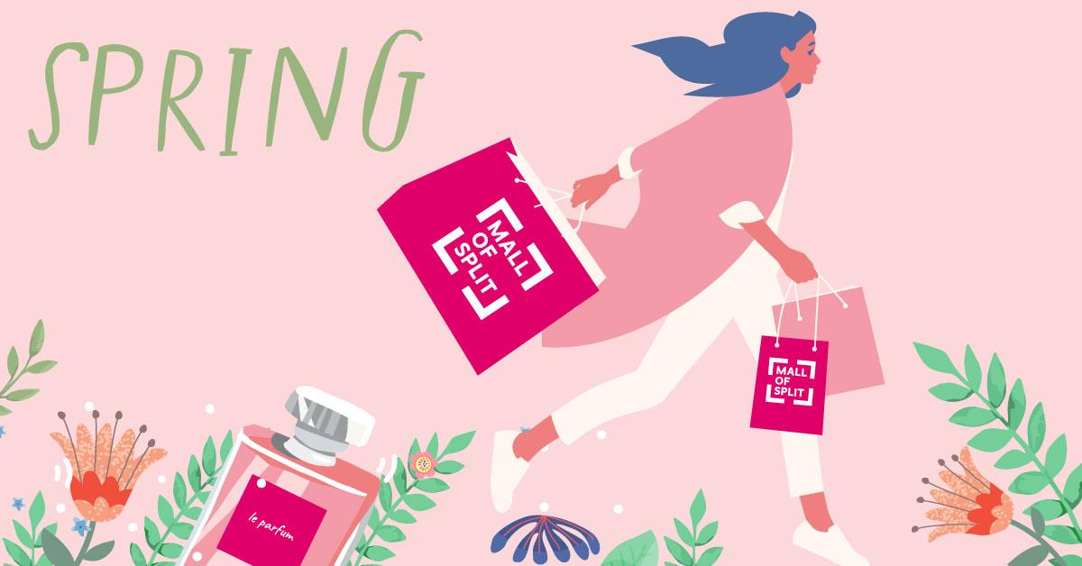 Mall-of-Split-proljece-2021-spring-1200-628