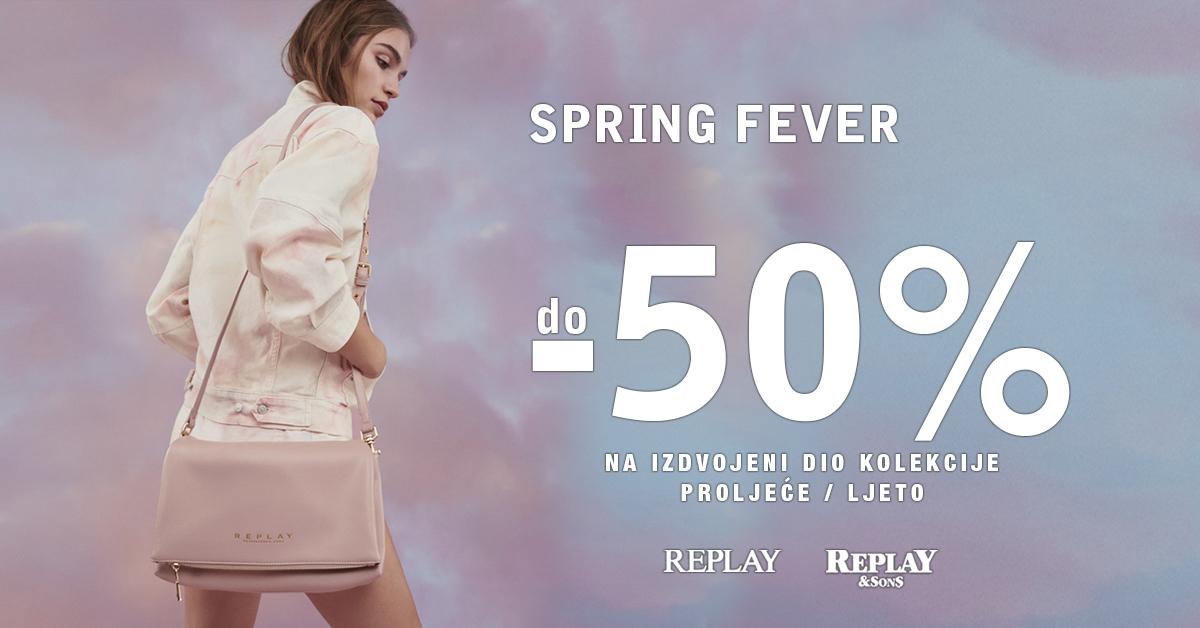 Replay_SpringF_1200 x 628
