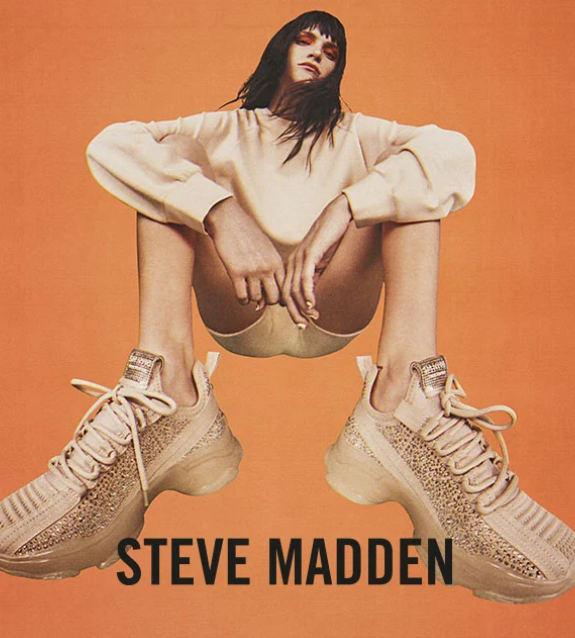 Steve Madden 1200