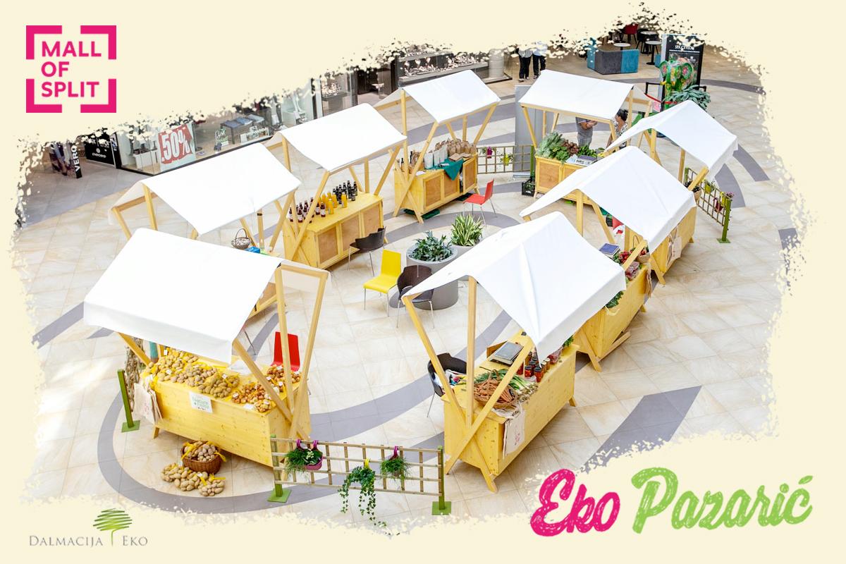eko-pazar-vizual