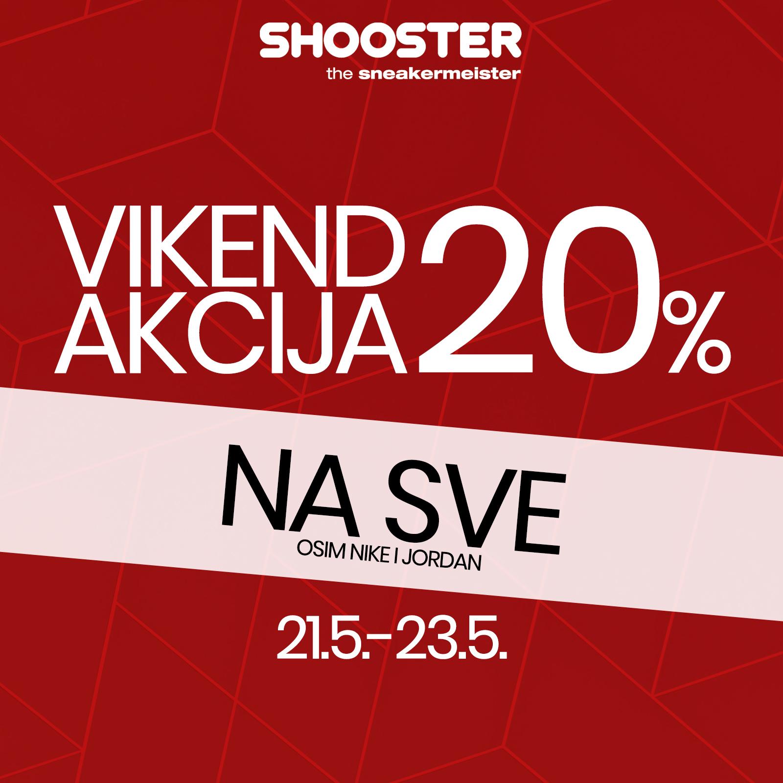 SHS-vikend-akcija-20%-sve-3-1600x1600