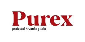 logotip-purex