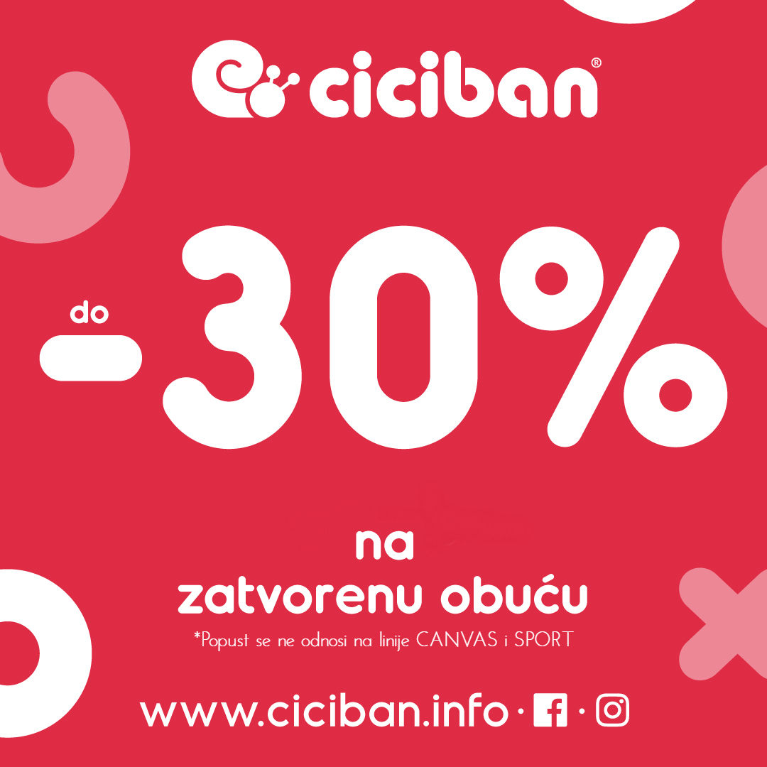 popust_ciciban-1000