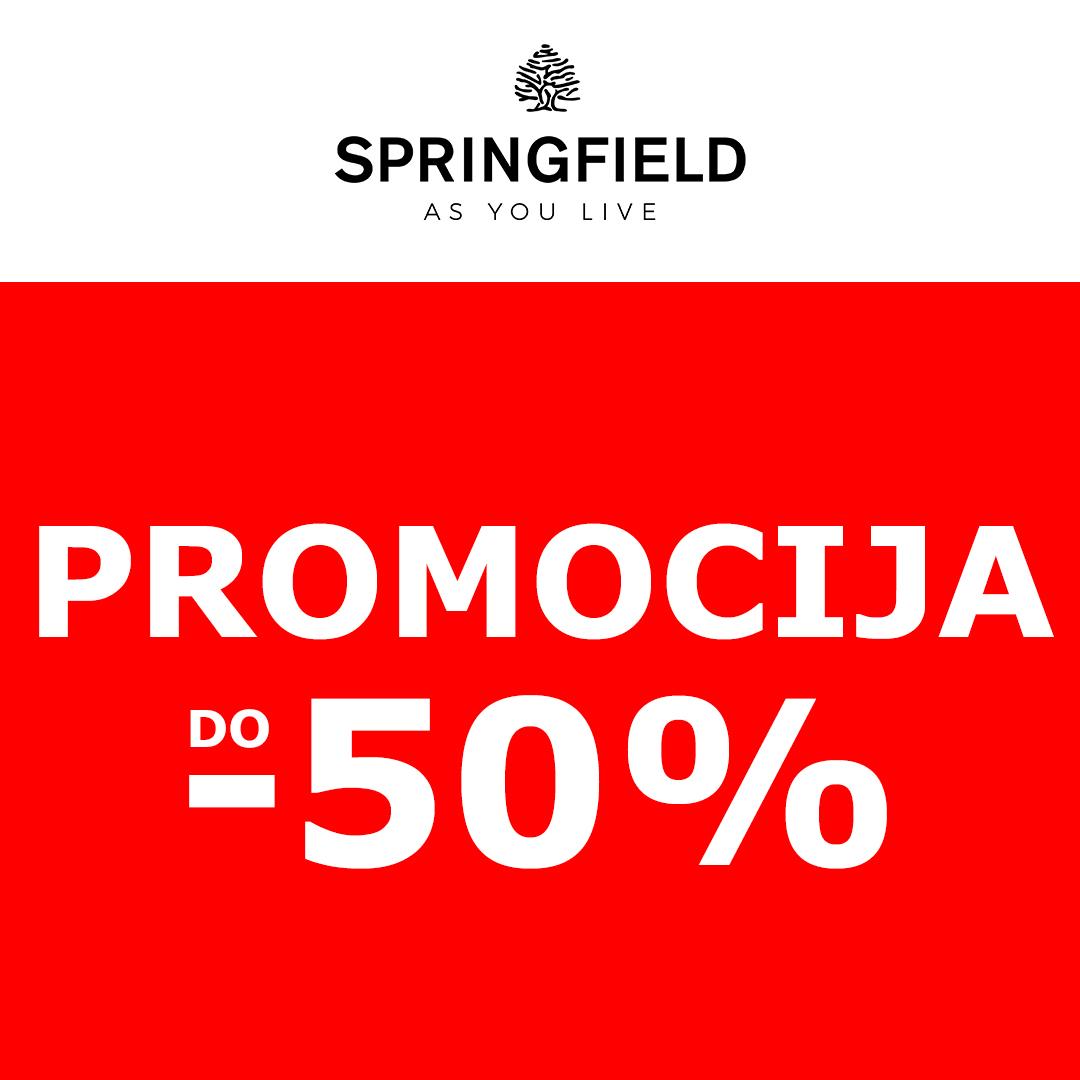 SPRINGFIELD BALCANES_REBAJAS POST_CRO_PROMOCIJA 50 copy