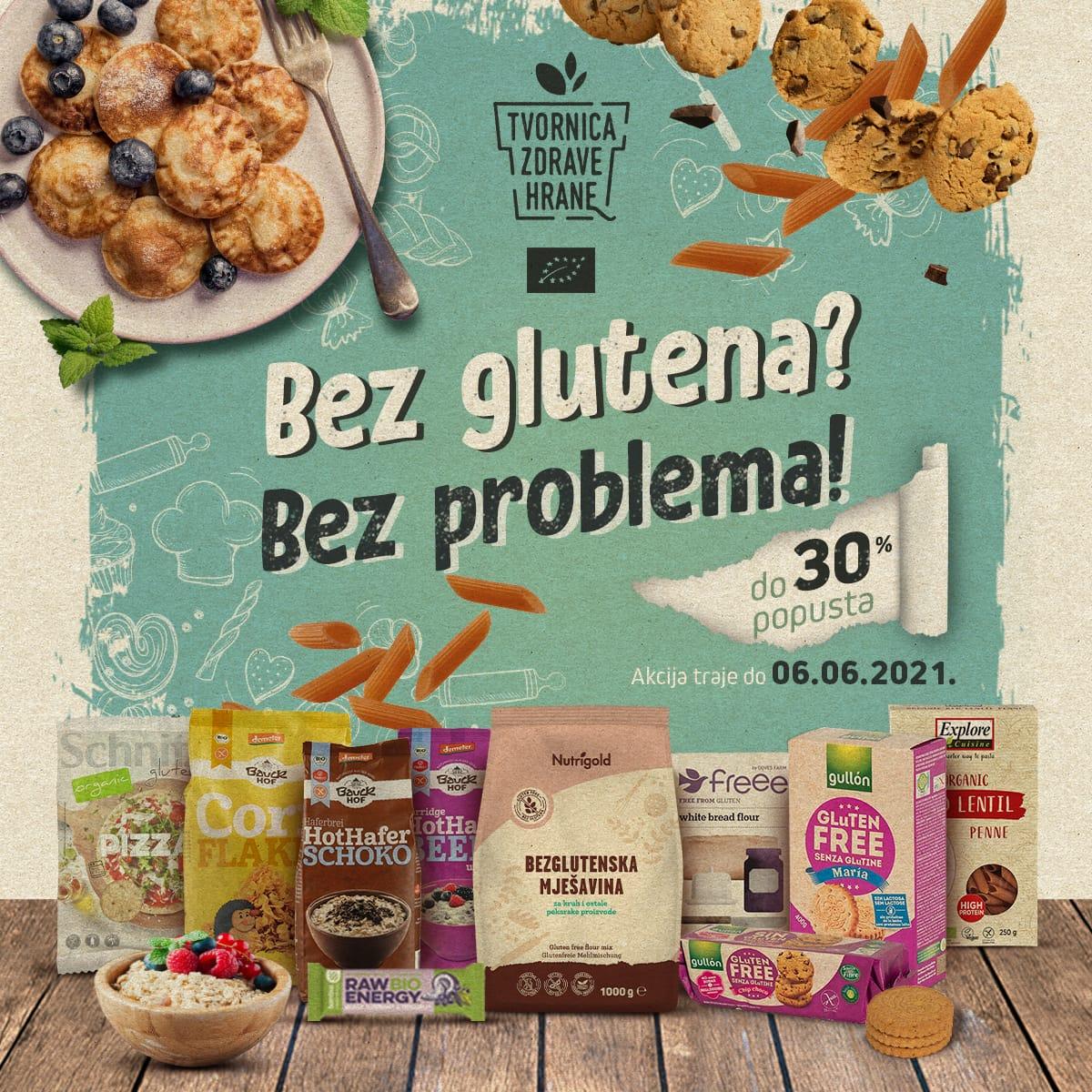 Split_Bez_glutena_bez_problema_1200px_1200px_200DPI_RGB