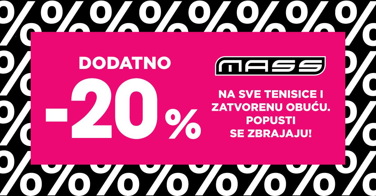 banner_Gas_u_Mass-20%_CRO_1200x628px