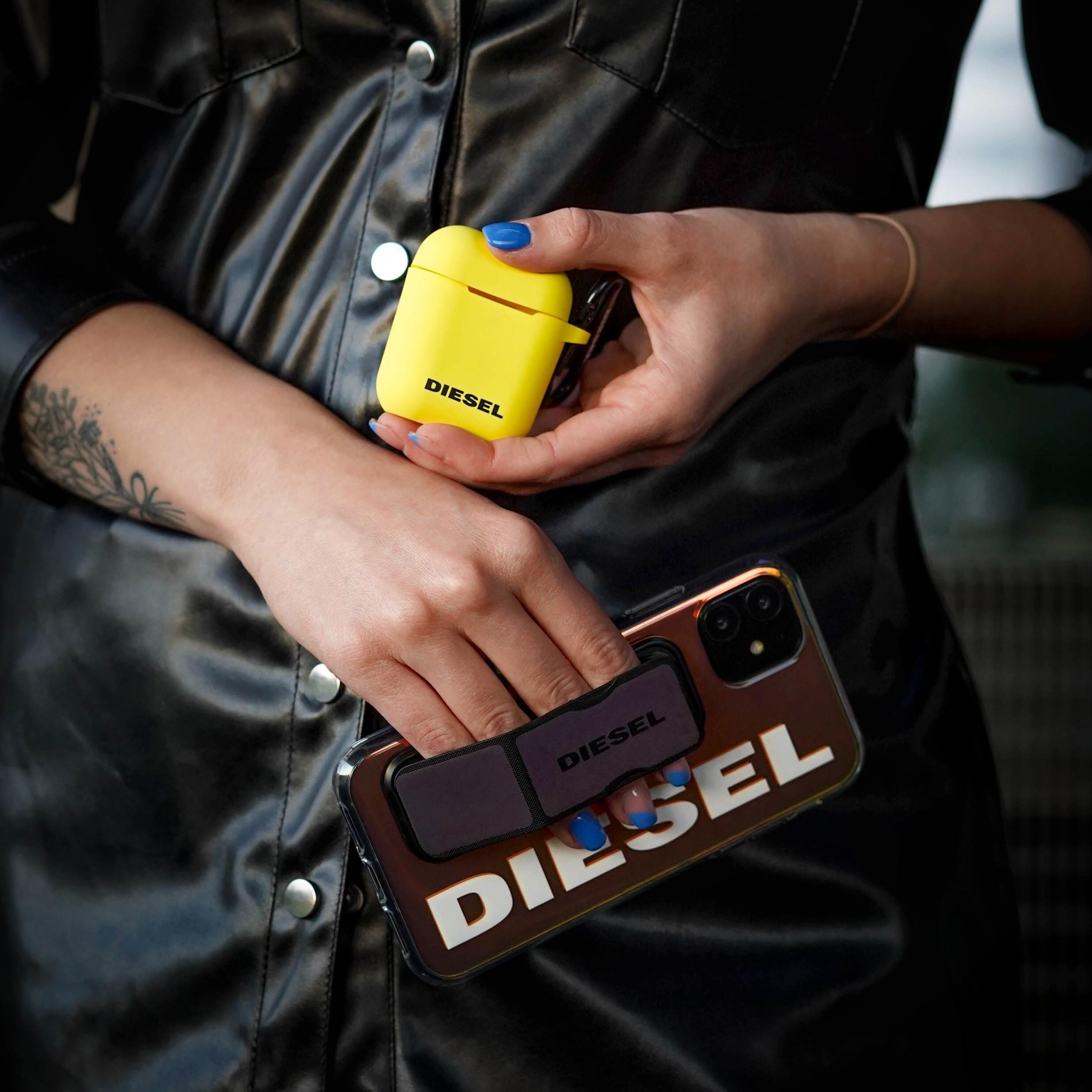 Diesel SLIKA (2)-01