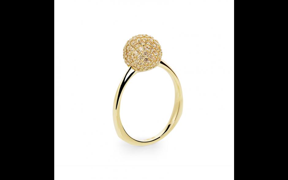 ZC_Dandelion_prsten zz
