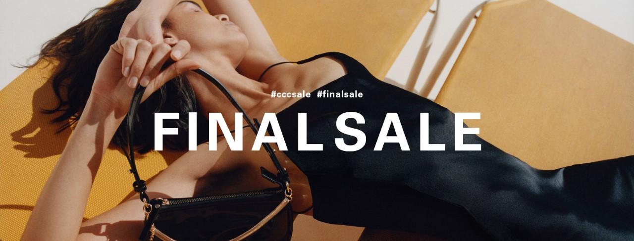 thumbnail_CCC_cover_fb_final sale lipiec_zagranica_CZ